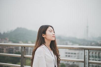 Exam Anxiety To Calmness