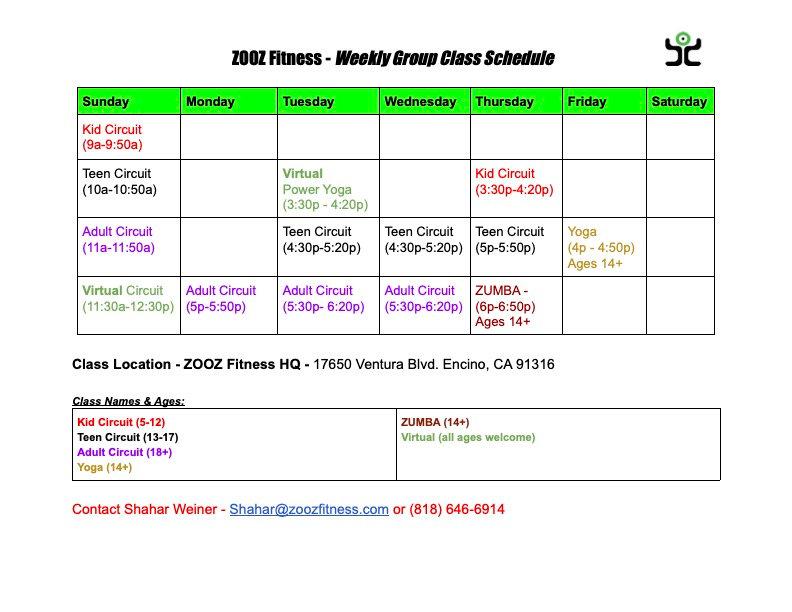 ZOOZ Fitness Group Class - 2021 (1).jpg