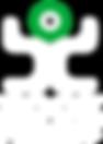 ZOOZ Logo-2A5as-01.png