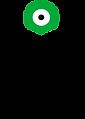 ZOOZ Logo-25-01.png