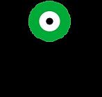 ZOOZ Logo-2A5-01.png