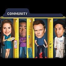 community___tv_web_series_folder_icon_v5