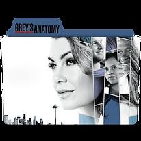 grey_s_anatomy___folder_icon_by_wes_hill