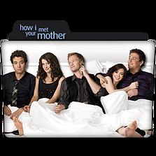 how_i_met_your_mother___tv_series_folder