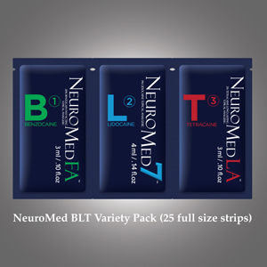 NeuroMed-BLT-Combo-Packets-Full-Size-Moc