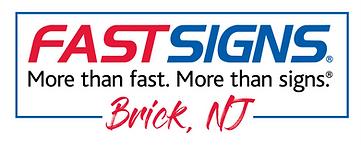 2018 FASTSIGNS of Brick logo.png