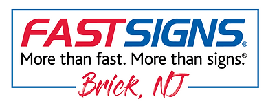 2018 FASTSIGNS of Brick logo.png
