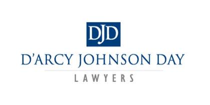 2018 D'Arcy Logo.jpg
