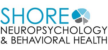 2018 Shore Neuro Logo.png