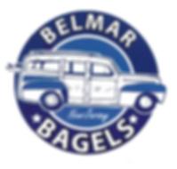 Belmar Bagels Logo.PNG