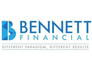 2018 Bennett Financial.png