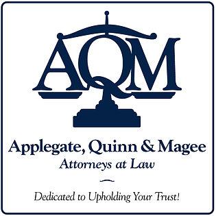 quinn logo.jpg