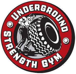 underground strength.jpeg