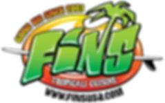 2018 FINS Color.JPG