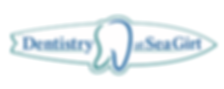 2018 Sea Girt Dentistry Logo.png