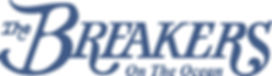 Breakers Logo.jpg