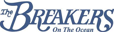 Breakers Logo.jpg