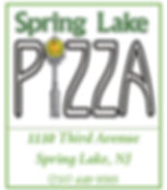 Spring Lake Pizza.jpg
