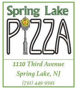 Spring Lake Pizza.jpg