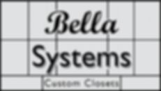 Bella Logo Final custom closets B.png