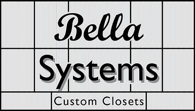 Bella Logo Final custom closets B.png