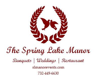 Spring Lake Manor.jpg