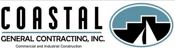 2018 Coastal General Contracting, Inc. L
