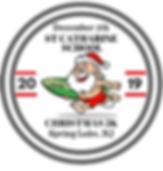 SCS 5K Logo 2019.png