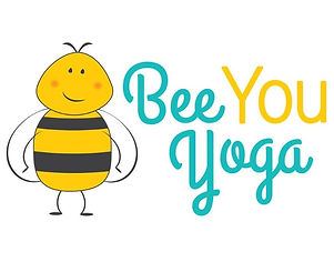 Bee You Yoga Logo.jpg