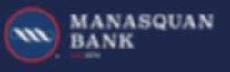 2018 Manasquan Bank.png