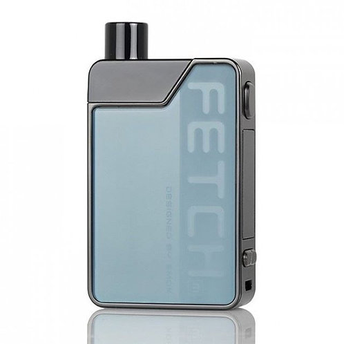 Комплект SMOK FETCH MINI