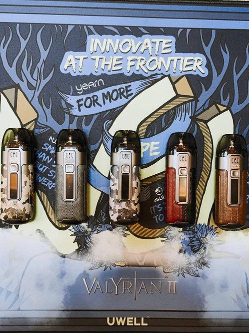 Комплект Voopoo Argus Air