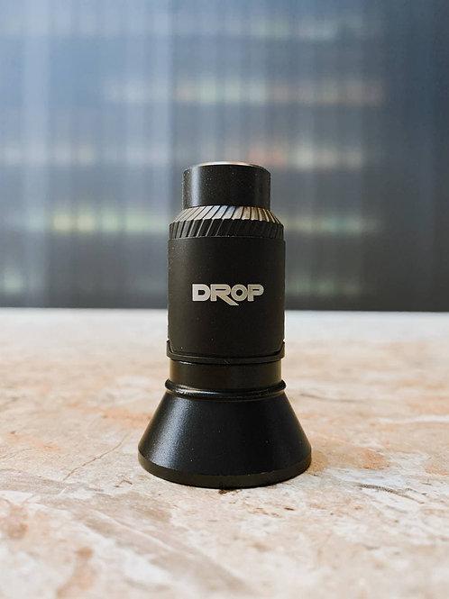Дрипка Digiflavor Drop V1.5 RDA