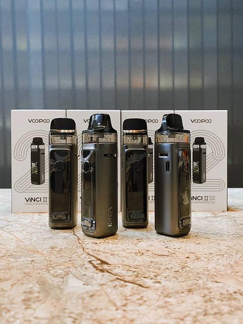 Комплект Voopoo Vinci 2