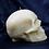 Thumbnail: Mrs Big Skull