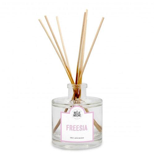 Freesia Reed Diffuser - La Belle Mèche
