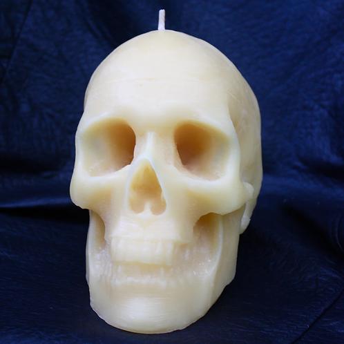 Mrs Big Skull