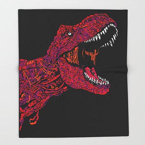 THOK T-Rex Throw