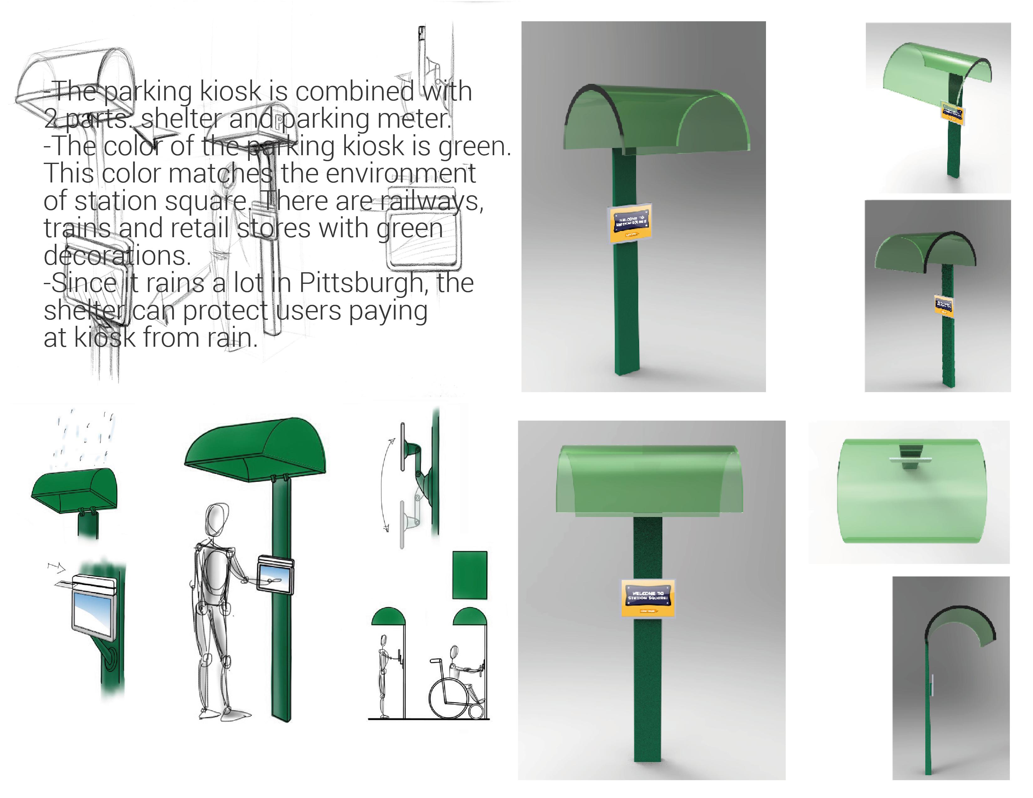 Parking kiosk-online-04.png