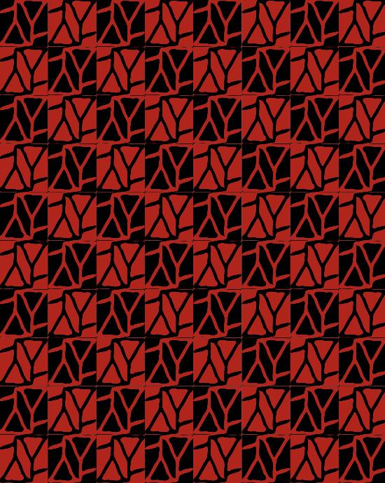 Pattern 1 Tiling