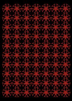 Pattern 2 Tiling