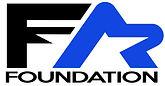 FA Foundation - Blue.jpg