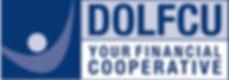 DOLFCU - New Logo - 12.19.2016.jpg