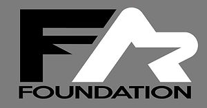 Federal Athletics gray logo.jpg