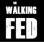 The Walking Fed logo.2 - 1.2.2021.jpg