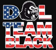 New Logo 2020 - 4.24.2019 - Black Backgr