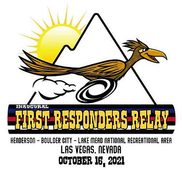 First Responder Relay.jpg