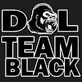 Team Logo 2018 - 2019