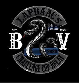 2020 official B2V logo.jpg