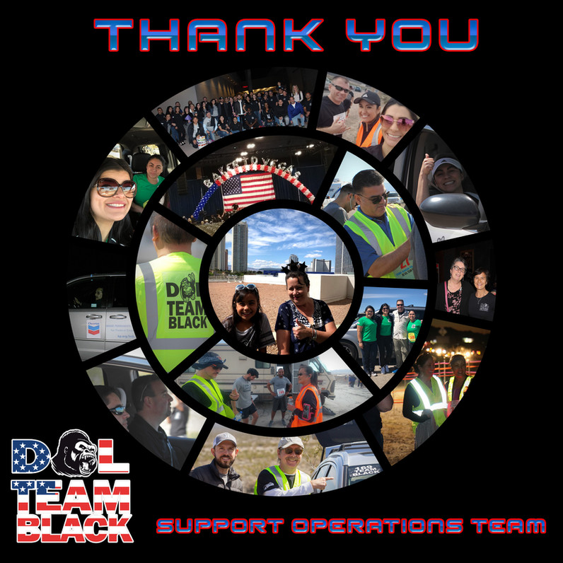 Support Operations Team Collage.jpg